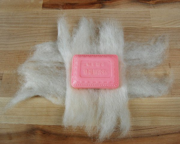 felted-soap-instructions