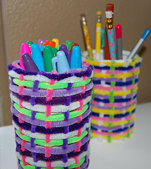 homemade-kids-crafts-for-kids