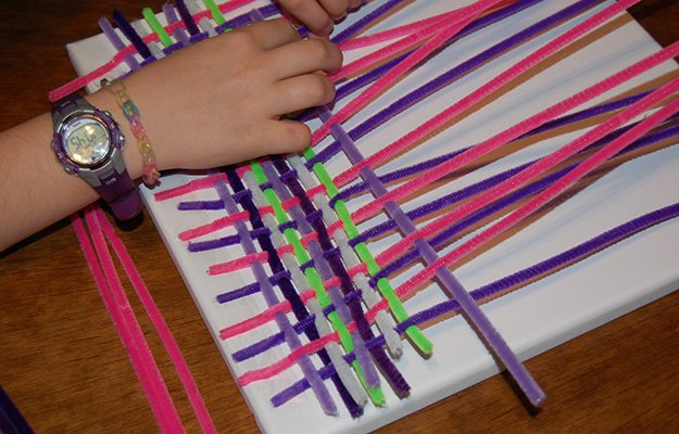 kids-crafts-how-to