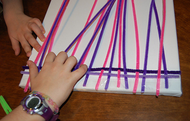 how-to-make-kids-crafts
