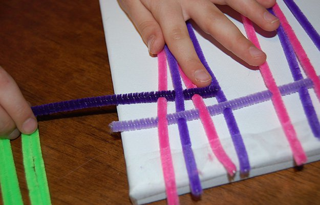 crafts-for-girls