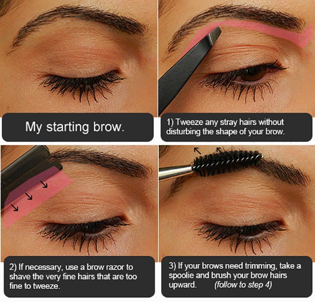 makeup-tutorials-how-to-fill-in-eyebrows-fill-in-eyebrows-how-to-fill-in-your-eyebrows