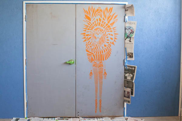 Large_Stencil-27