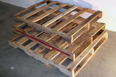 Cool-Pallet-Projects-Pallet-Projects-Shipping-Pallet-Projects