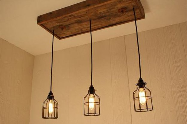 Pallet Furniture Diy Projects Craft Ideas Amp How To S For