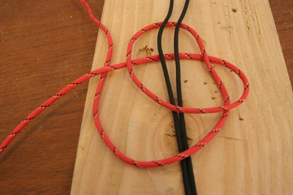 DIY Paracord Lanyard For Vapor Pen | Paracord Projects