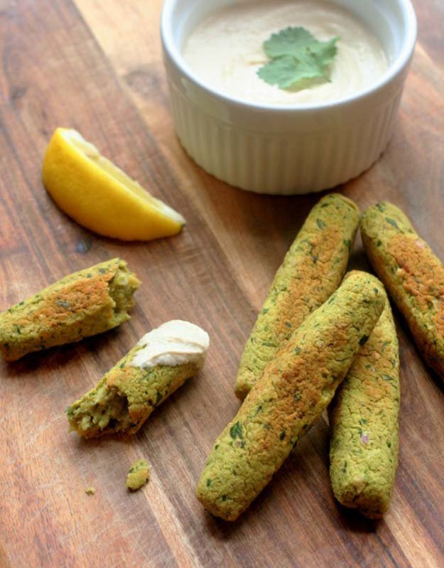 DIY-Finger-Foods-Falafel-Finger-Food-1