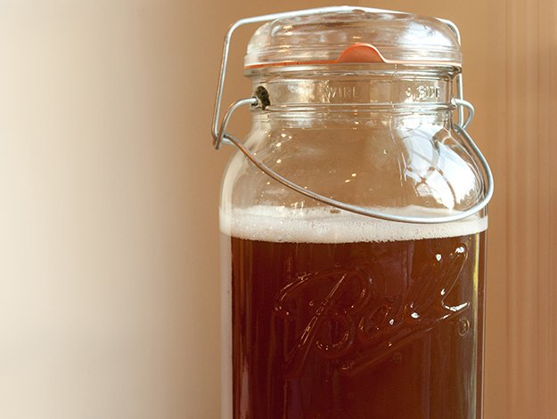 DIY-PROJECTS-HOW-TO-MAKE-SCOBY-STEP-7