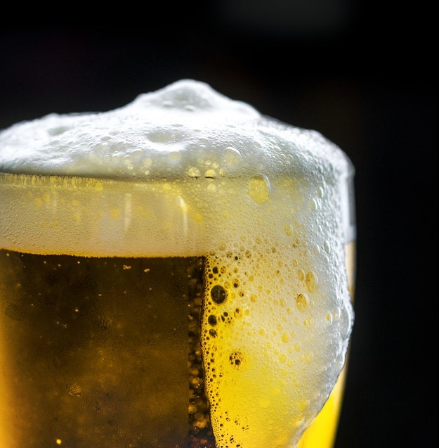 Check out How to Make Beer at Home | Best Homebrew Recipes at https://diyprojects.com/make-homebrew-recipes/