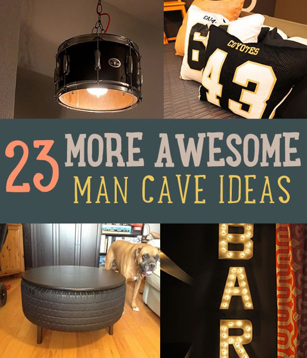 manly craft ideas cave ideas diy projects craft ideas amp how to s for 2376