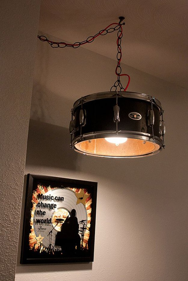 Man Cave Ideas Diy Projects Craft Ideas How To S For