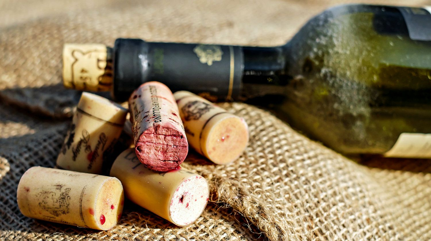 43 More Diy Wine Cork Crafts Ideas Diy Projects