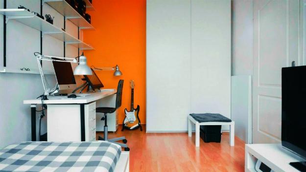 home improvement on a budget diy home improvement