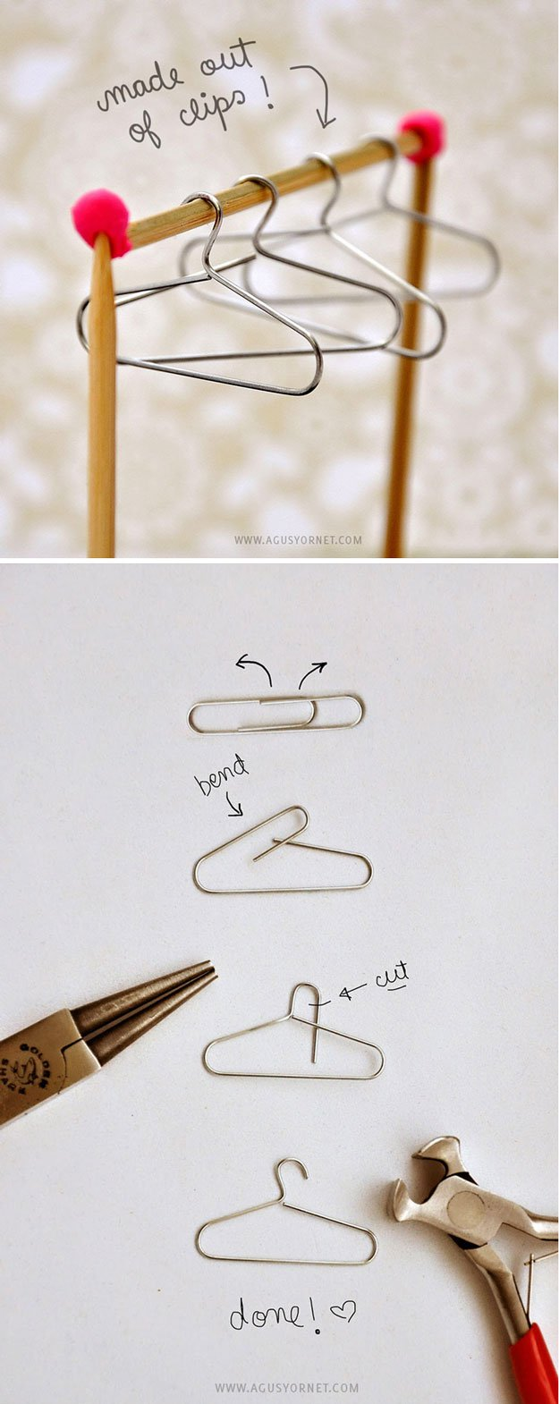 Cool Mini Homemade Crafts and Scrapbook Ideas | https://diyprojects.com/cool-scrapbook-ideas-you-should-make/