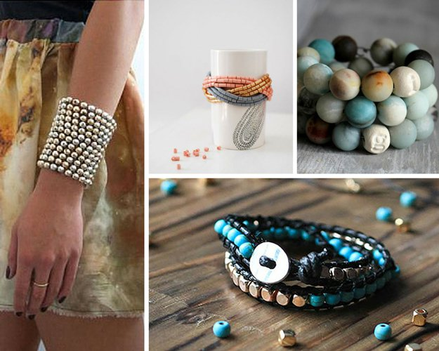 Teen Diy Projects For Girls Diy Projects Craft Ideas How To S For