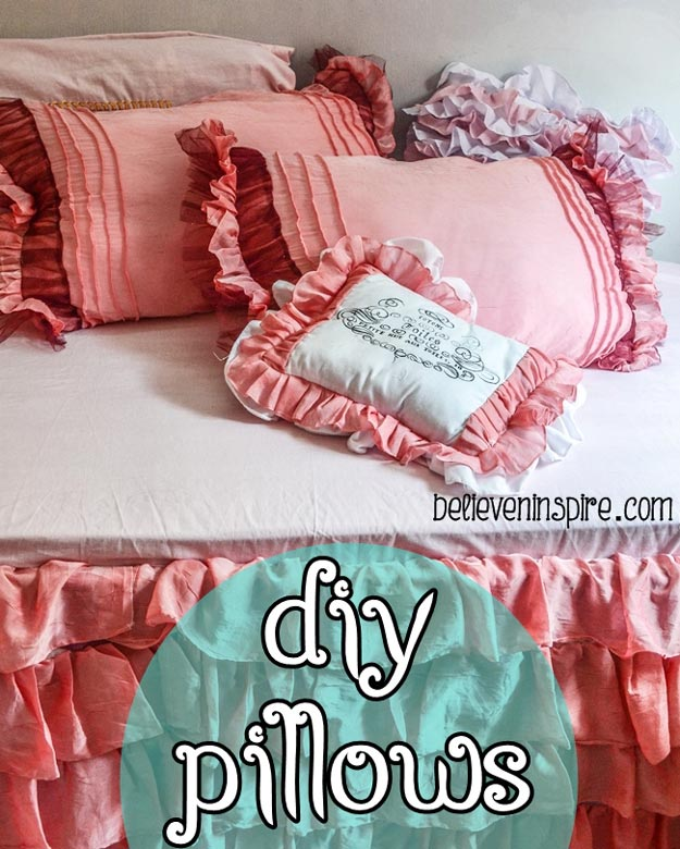 Shabby Chic Decor Ideas DIY Projects Craft IdeasHow Tos for