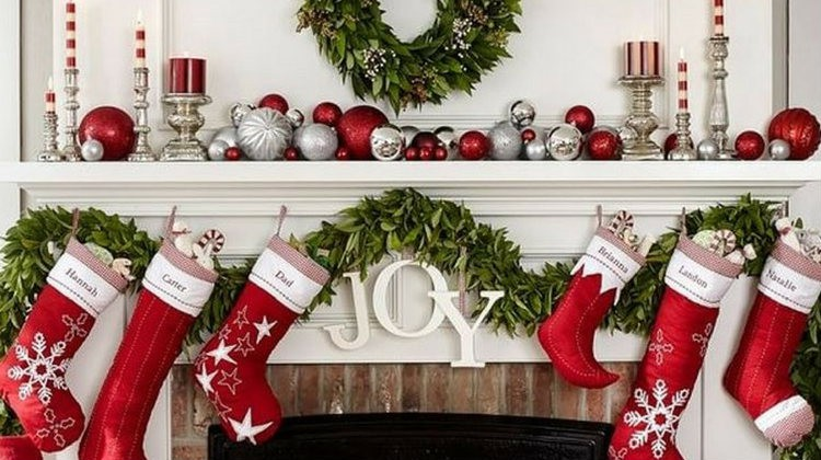 Mantel Decorating Ideas DIY Projects Craft Ideas & How To's for Home Decor  with Videos - Mantel Decorating Ideas DIY Projects Craft Ideas & How To's For Home