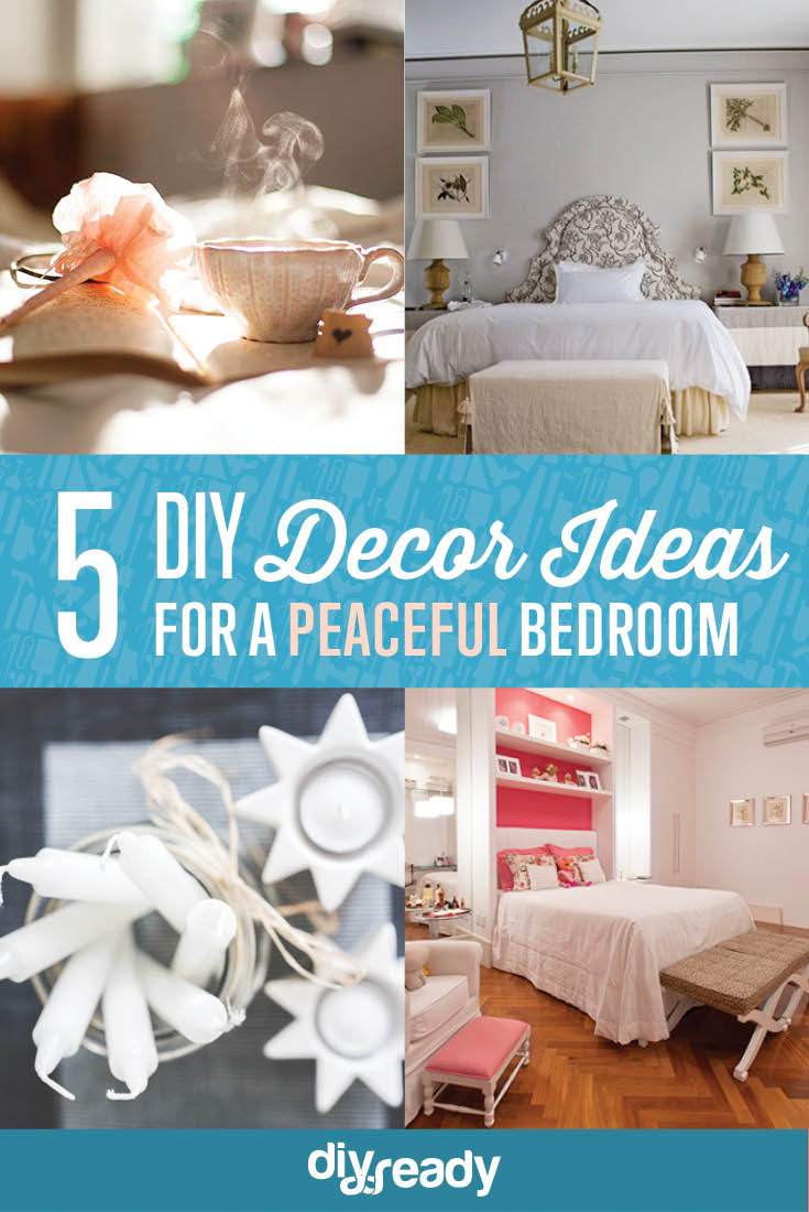 Peaceful Bedroom Ideas Diy Projects Craft Ideas How To S For Home