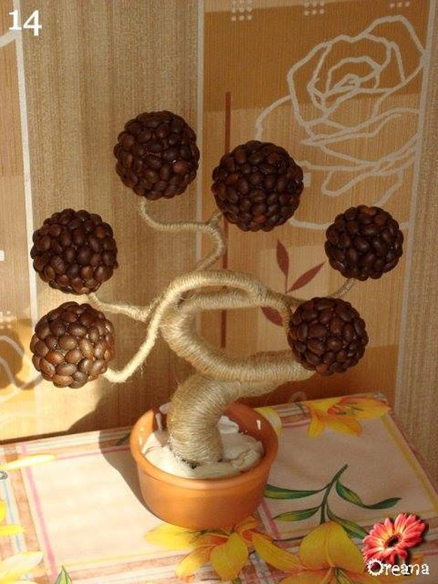 coffee craft ideas diy projects craft ideas how to s for