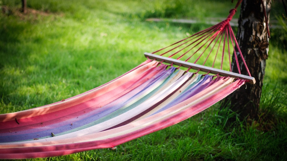 Hammock Stand Designs : Diy hammock stands diy projects craft ideas how to s for home