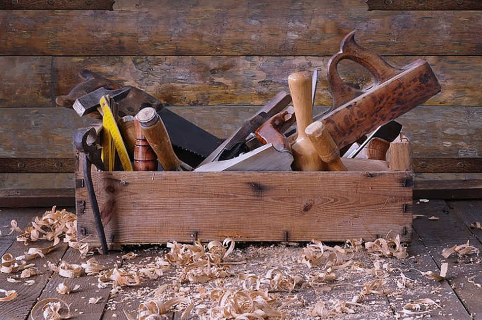 Cool Woodworking Woodworking Hand Tools For Beginners PDF Free Download