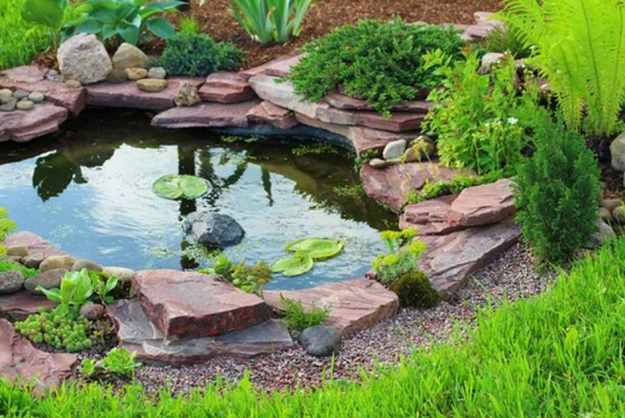Landscaping Ideas Diy Projects Craft Ideas How To S For