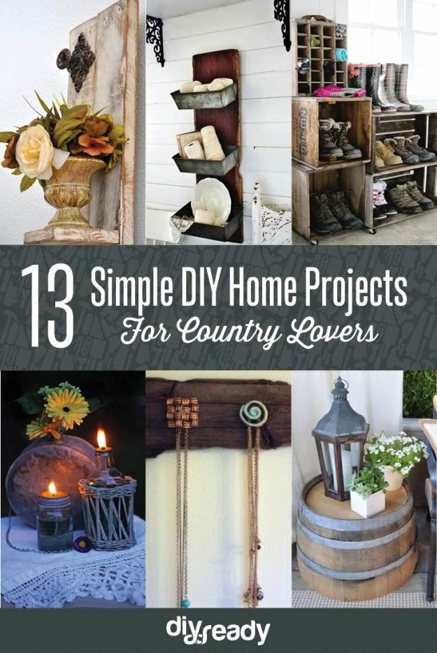 country living craft ideas best diy living room decor ideas diy projects craft ideas 3711