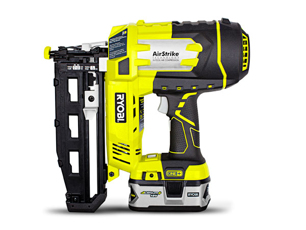 Top Power Tools For DIY Enthusiasts DIY Projects Craft ...