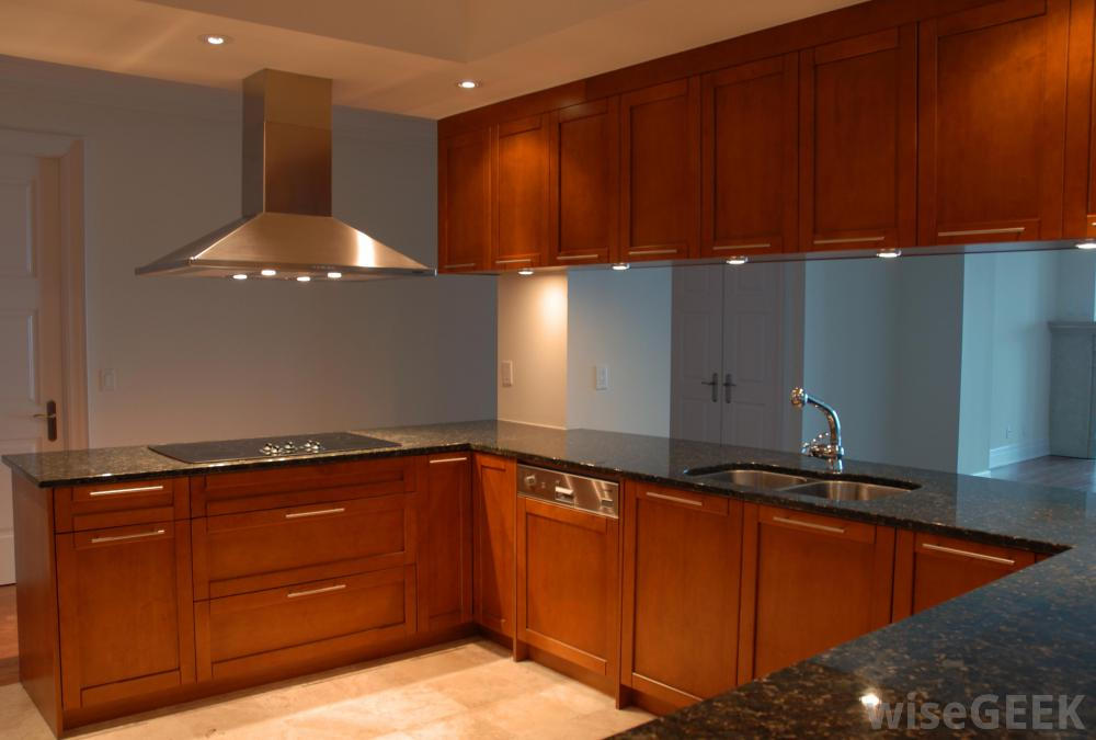 types of kitchen lighting. Task Lighting | Three Types Of Every Kitchen Needs