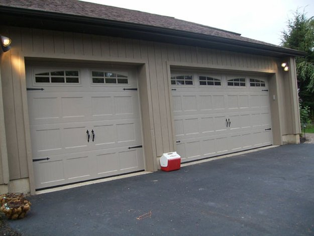 Garage Door Sizes Full Size Of Garage Doors Garage Door