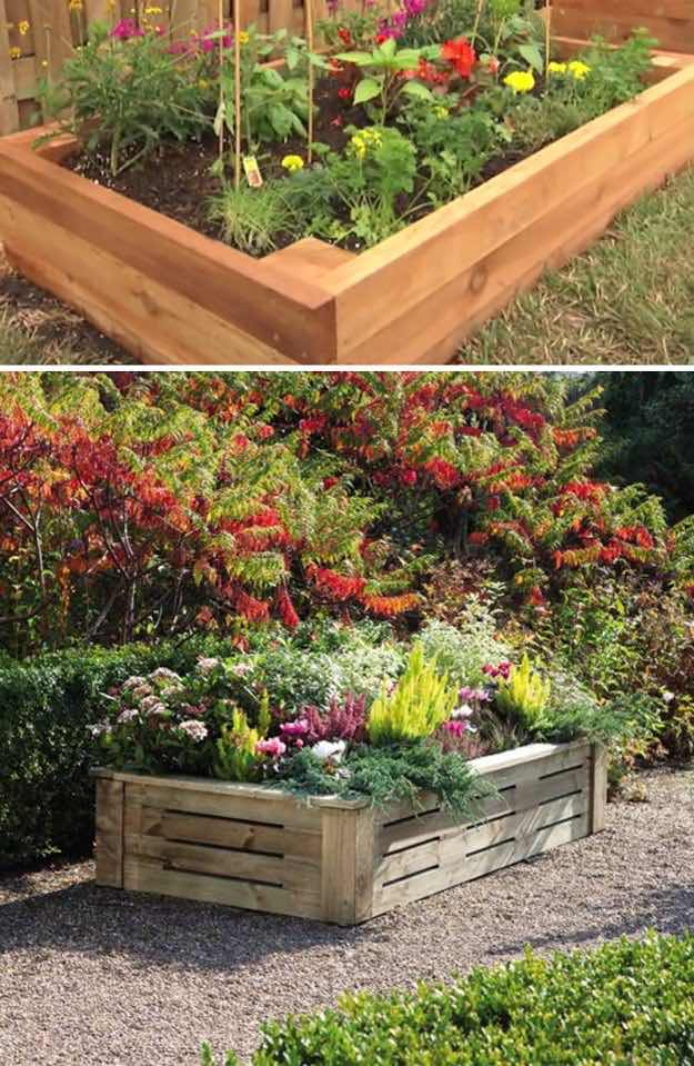 DIY Backyard Ideas As Seen On Yard Crashers | DIY Outdoor Projects | The Ultimate List