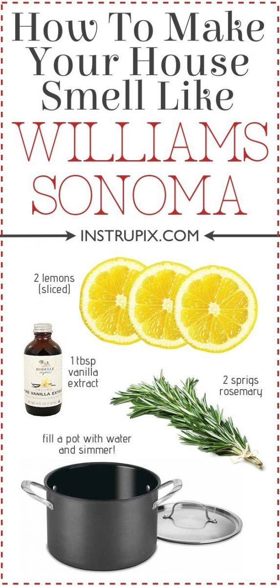 Check out 5 Amazing DIY Scents for Your Home at https://diyprojects.com/5-amazing-diy-scents-for-your-home/