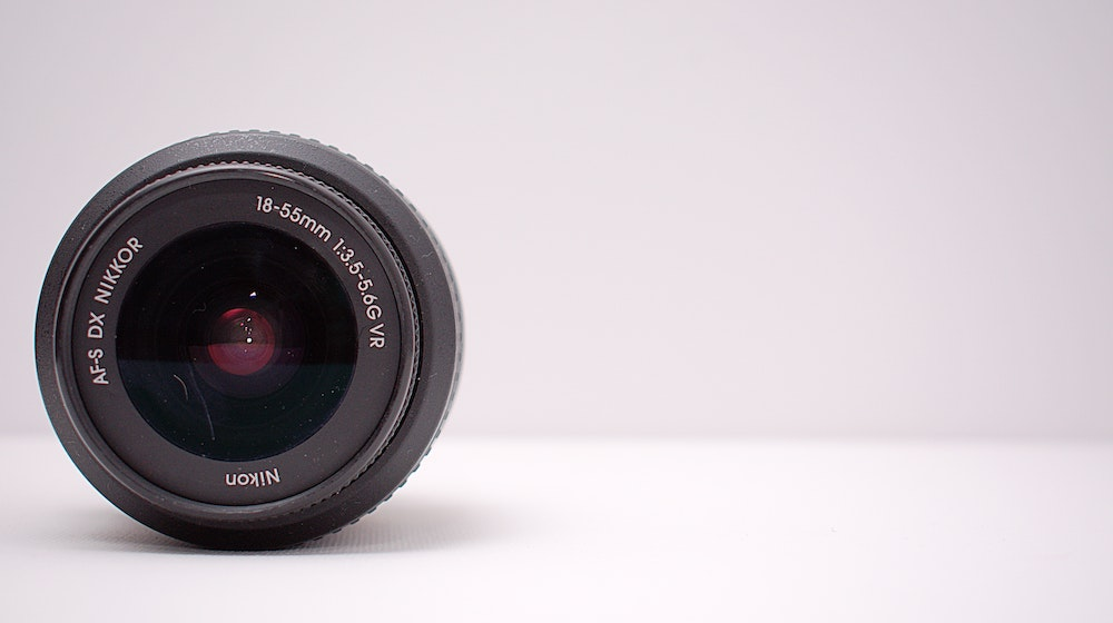 DIY Photography Equipment Hacks And Ideas On A Budget