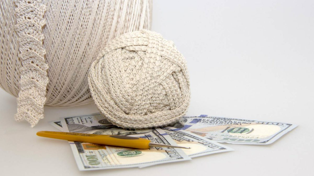 Feature | Craft and Money in the Table | Easy Crafts To Make And Sell