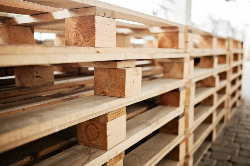 wooden-pallets | woodworking