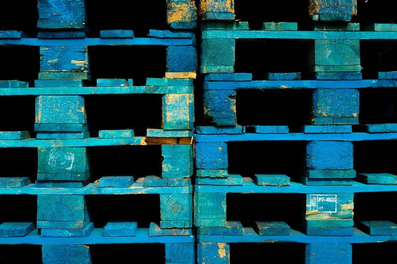 texture-wooden-pallets-pallets-wood | wood pallet